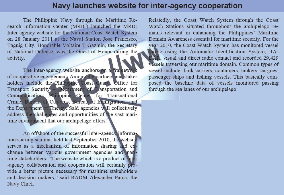http www navy mil ph downloadables pn 20newsletter february 202011 pdf