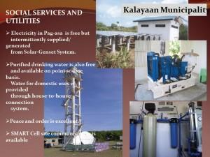 pag-asa_facilities