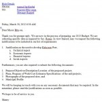reply_to_response_2nd_endorse_by_DOTC