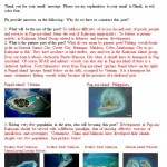 Bitoon response to Lardizabal 7-2013