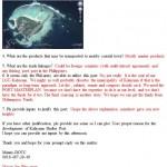 Bitoon response to Lardizabal 7-2013 - part2