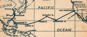 pacific-map-web-500x215