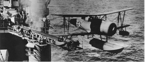 float-plane-12