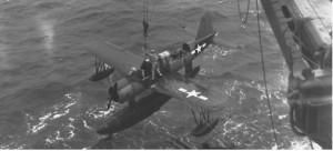 floatplane-19
