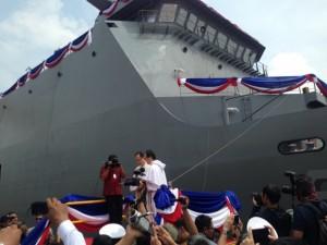 PH-Navy-1-620x465