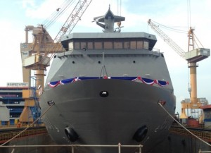 PH-Navy-2-e1453135382952-620x448