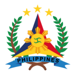 AFP_philippines_seal